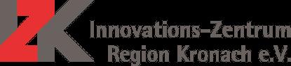 Innovations-Zentrum Region Kronach e.V.